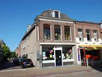 Voorstraat 29 in Vianen 4132 AM