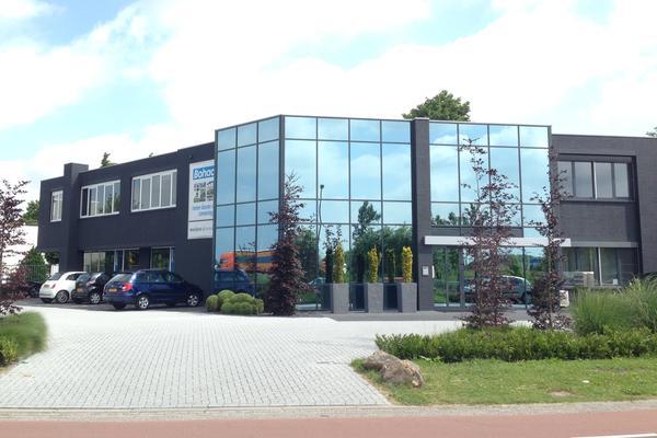 Cartografenweg 14 in Waalwijk 5141 MT