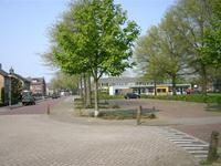 Chrysantstraat 6 in Helmond 5701 EK
