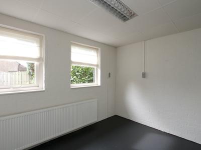 Broeder Hogardstraat 30 in Boekel 5427 EJ