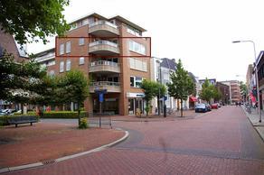 Brouwersdwarsstraat 26 in Meppel 7941 BN