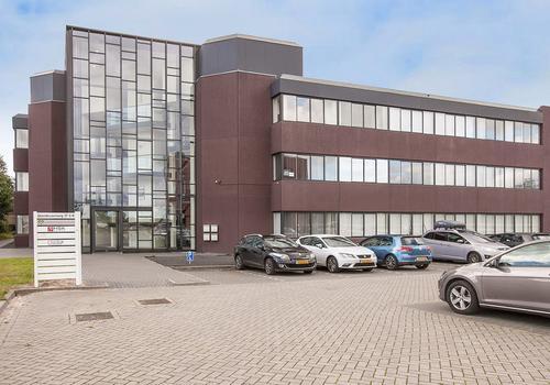 Griendtsveenweg 27 Ab* in Hoogeveen 7901 EB