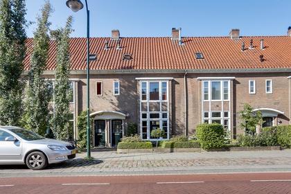 Petrus Dondersstraat 84 in Eindhoven 5614 AJ
