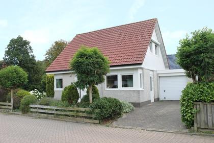 Voorburggracht 125 in Zuid-Scharwoude 1722 GB