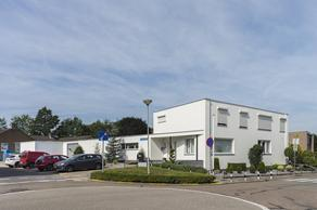 Schoolstraat 1 in Spaubeek 6176 BZ