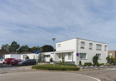 Schoolstraat 1 in Spaubeek 6176 BZ
