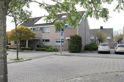 Daalderstraat 22 in Alkmaar 1827 JG