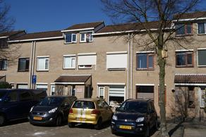 Marelstraat 51 in Maassluis 3142 CD
