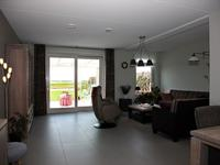 Essenlaan 50 in Dirksland 3247 GG