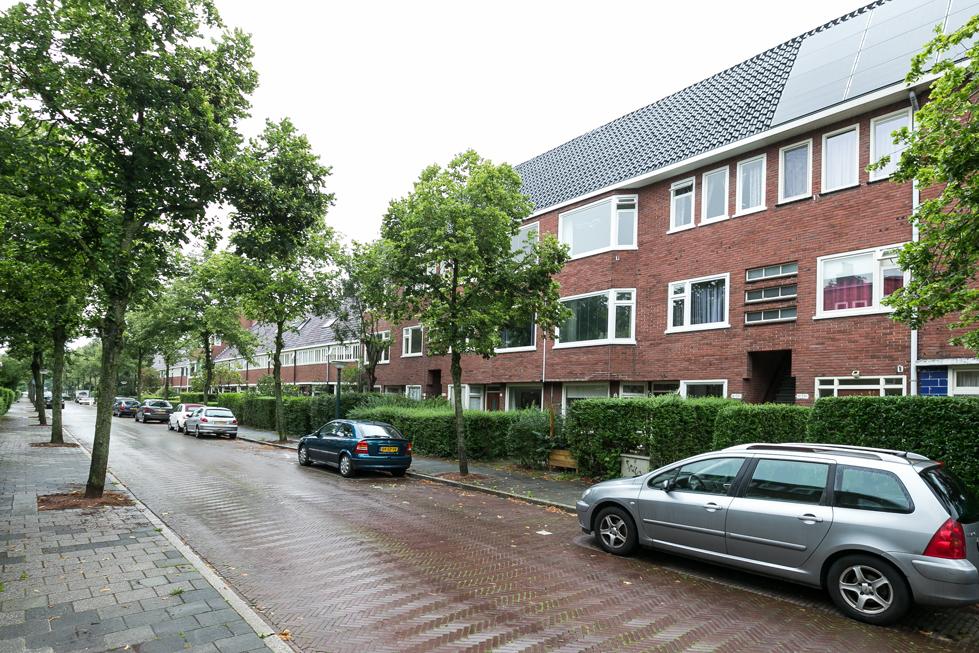 gratamastraat 3 b in groningen 9714 hm appartement nebo makelaars