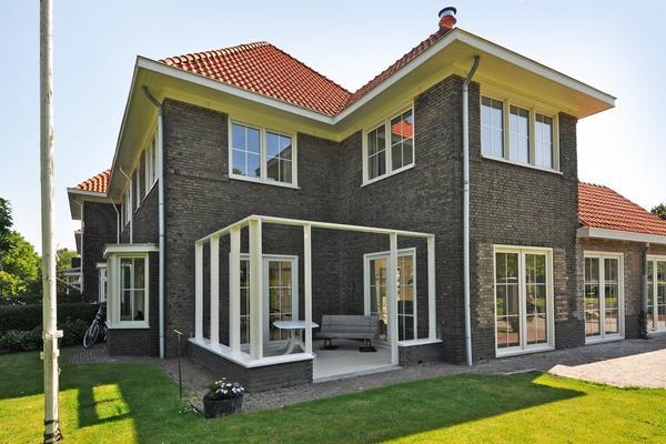 Prinses Mariannelaan 155 in Voorburg 2275 BD