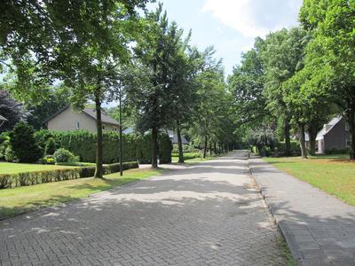 Dionysiusstraat 1 in Ommel 5724 AC