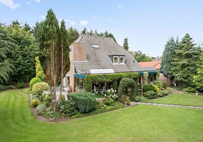 Hoofdstraat 69 A in Heeswijk-Dinther 5473 AP