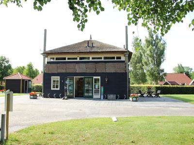 Heerenweg 72 2 in IJhorst 7955 PG