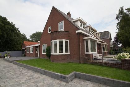 Breestraat 1 in Opmeer 1716 DA