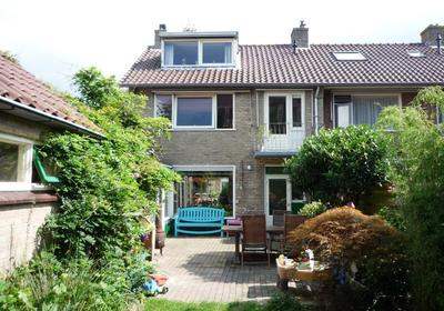 Bernhardstraat 14 in Nijkerk 3862 CK