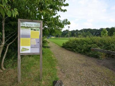 Reindersdijk 6 in Dalen 7751 SJ