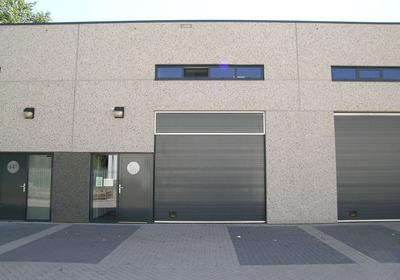 Industrieweg 14 J in Loosdrecht 1231 KH