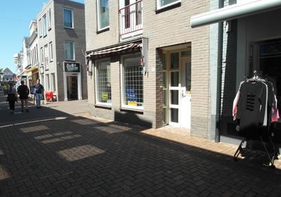 Woldstraat 39 A in Meppel 7941 LE
