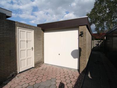 Herman Gorterstraat 1 in Winschoten 9673 HK