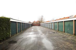 Treslingstraat Garageboxen in Drachten 9203 SJ