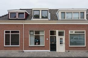 Van Der Horststraat 8 in Maassluis 3141 TG