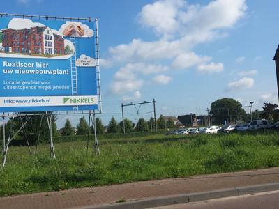 Frans Halsstraat in Twello 7391 BA