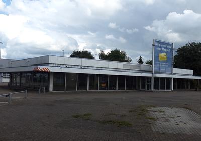 Tukseweg 132 in Steenwijk 8331 LH