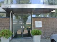 Vlaardingweg 4 in Rotterdam 3044 CK