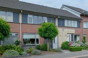 Carry Van Bruggenweg 23 in Assen 9408 DP