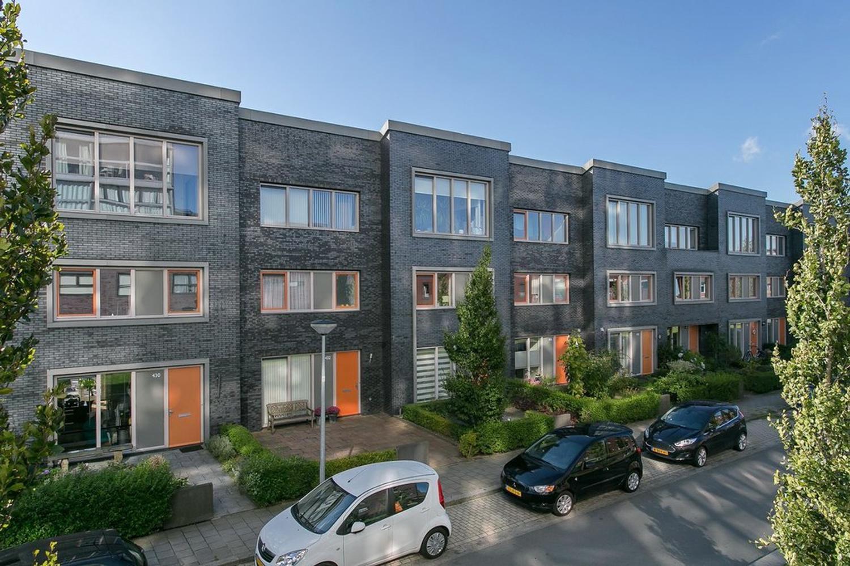 Huizen te koop en te huur - Mennes voor Wonen