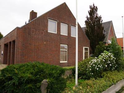 Nieuwveenseweg 14 in Nieuwkoop 2421 LC
