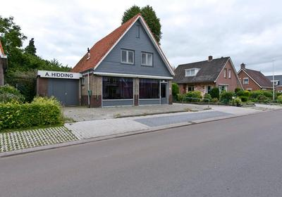 Vastenow 7 in Nieuw-Dordrecht 7885 AL