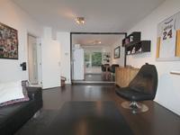 Iepenlaan 13 in Winschoten 9674 BL