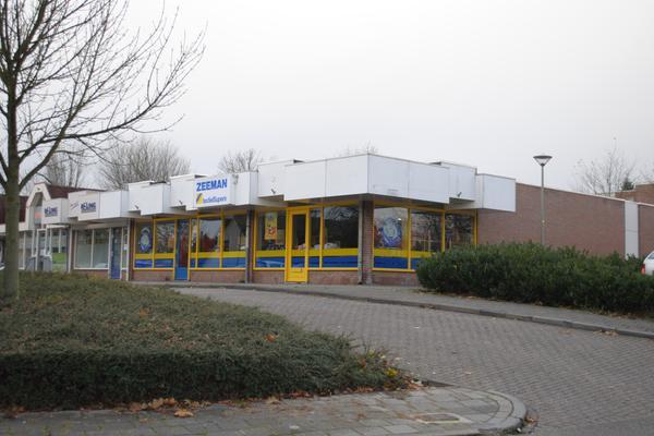Margrietstraat 9 in Groesbeek 6561 WS