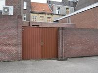 Hamstraat 19 in Roermond 6041 HA