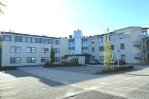 Gildenveld 24 26 30 in Zeewolde 3892 DG