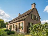 Hoijserstraat 8 in Someren 5711 PV