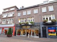 Hamstraat 23 in Roermond 6041 HA