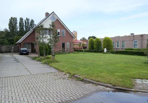 Beneluxweg 22 A in Zuidbroek 9636 HV