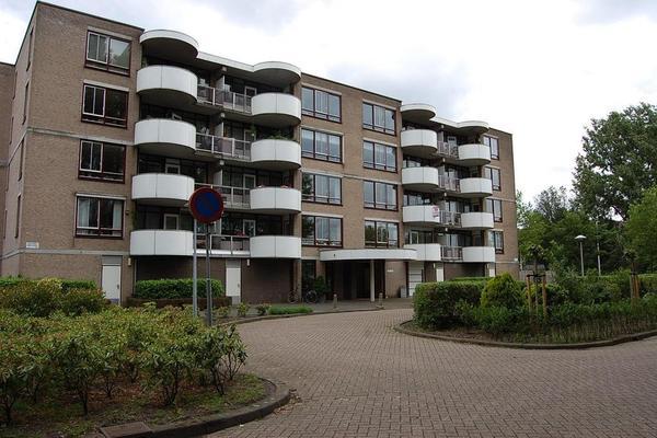 St.-Eustatiusdreef 346 * in Utrecht 3564 GG