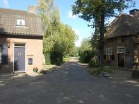 Keunenhoek 23 A in Budel 6021 CW