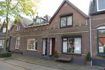 Buitensingel 104 in Zutphen 7204 HH