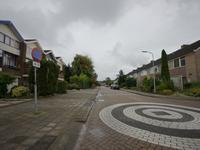 Mariniersweg 27 in Oude-Tonge 3255 VE