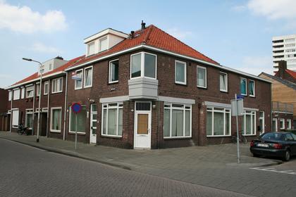 Hoefstraat 58 D in Tilburg 5046 BB