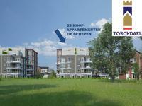 in Wageningen 6701 JD