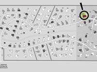 Westelbeersedijk 6 100 in Diessen 5087 TK