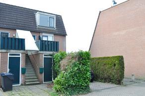 Trekker 202 in Heerenveen 8447 BZ