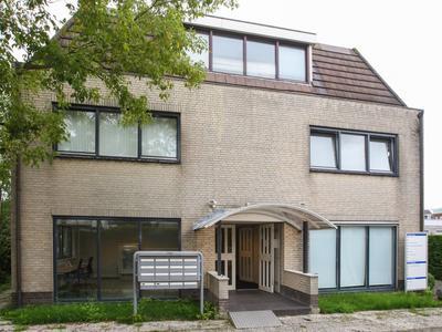 Bourgondischelaan 30 A in Ridderkerk 2983 SH