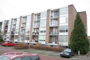 Schrijverspark 97 2 in Veenendaal 3901 PD